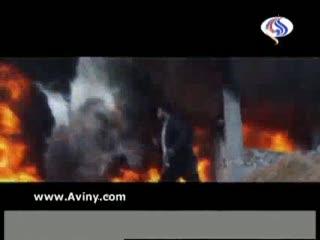 غزه درآینه رسانه ها(العالم)1