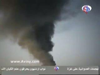 غزه درآینه رسانه ها(العالم)3