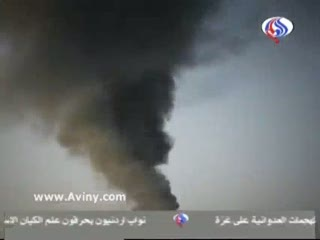 غزه درآینه رسانه ها(العالم)4