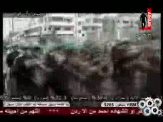 غزه درآینه رسانه ها(4shabab)