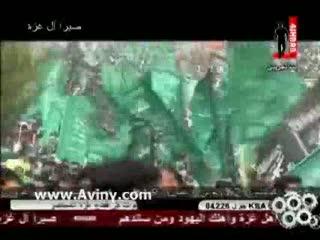 غزه درآینه رسانه ها(4shabab)2
