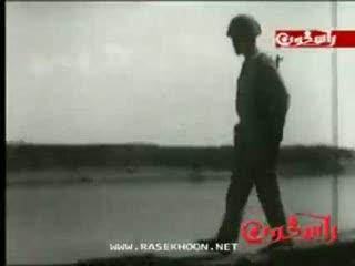 80 سال مقاومت (5)