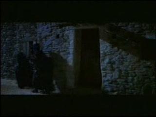 غار ثور (قسمت اول)