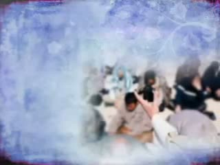 روایتگری مرحوم حاج عبدالله ضابط(روایت دوم:غربت)