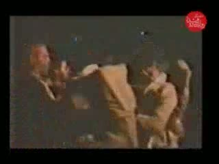 روایتگری حجت الاسلام ضابط