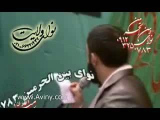 لیلة القدر محمد صلی الله علیه و اله