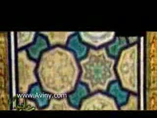 مختاری / شهادت امام موسی کاظم(ع)