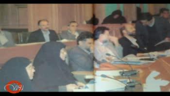 روزنه 77 + سرنوشت اصلاح طلبان شورای شهر
