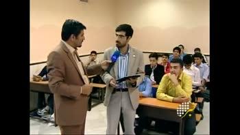 رواج تبلت در مدارس ایران