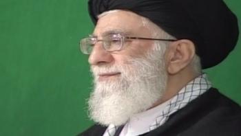 شب اول فاطمیه 93 ، میثم مطیعی ، حسینیه امام خمینی - اشک ما نذر روضه زهراست