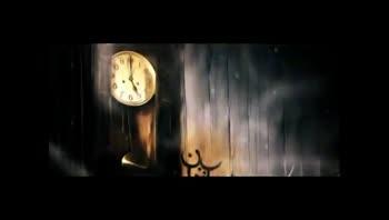 ویدئو کلیپ زیبای « جهان بی تو »