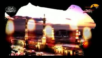 شهادت امام علی النقی(ع) - طاهری - ای دائم از خدا و نبی تو را سلام