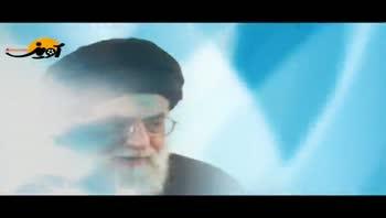 شاخصه های حکومت امیرالمومنین (ع) - امام خامنه ای