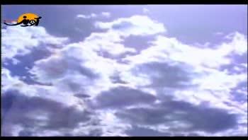 نماهنگ - شهید آیت الله شاه آبادی