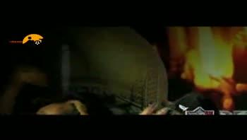 وفات حضرت زینب (س) - میرداماد - بغض من دیگه گلو گیره
