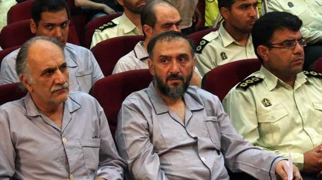 اعترافات پخش نشده ابطحی در مورد هاشمی،موسوی و خاتمی