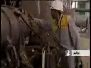 نیروگاه بوشهر در آستانه افتتاح
