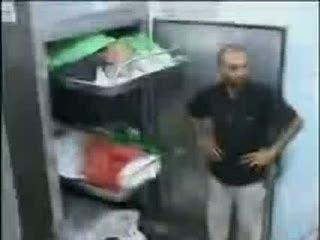 شهادت 3 فلسطینی در حمله صهیونیستها