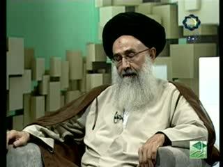 مستند راز با حضور حجت الاسلام قائم مقامی-قسمت1