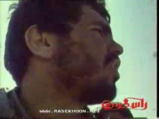 علمدار-4