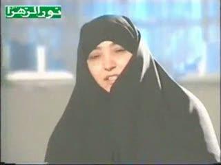 شهید مهدی باکری-2
