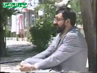 شهید مهدی باکری-7
