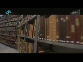 زندگینامه آیت ا... مرعشی نجفی-2