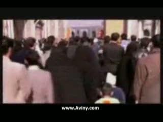 آداب زیارت امام رضا علیه السلام