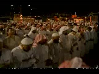توسعه مسجد الحرام(قسمت هفتم)