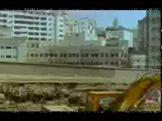 توسعه مسجد الحرام(قسمت یازدهم)