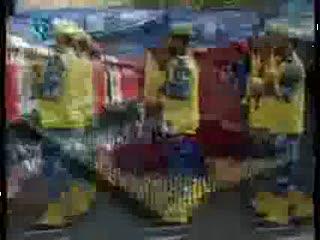 رژه یگان های ارتش در مراسم دانش آموختگی-3