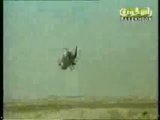 مستند عملیات کربلای 5