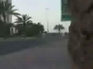 تظاهرات و درگیریها در بحرین،لیبی و یمن