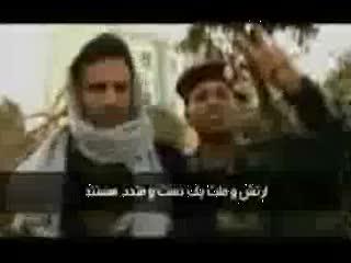 ادامه تظاهرات در لیبی