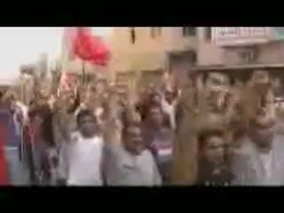 آخرین تحولات بحرین