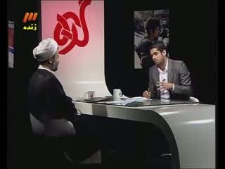 چالشهای مسئله حجاب در جمهوری اسلامی - قسمت دوم