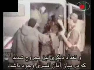 "عملیات قلعه ی""جبور""حزب الله"