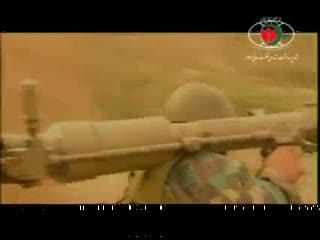 حزب الله. . .