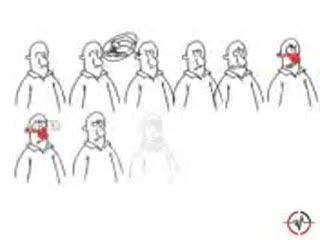 سکته_ قسمت دوم