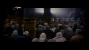 """سخنان رائفی پور درباره """"تنهاترین سردا"""""""