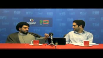 ماجرای ترور حسنعلی منصور توسط شهید اندرزگو