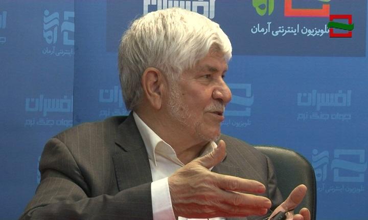 توصیه های امام به رئیس صدا و سیما