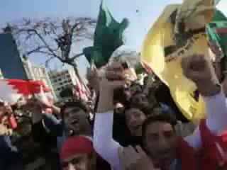 اتحاد اسلامی