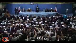 گزارش خبری روزنه 37 /بی اخلاقی دولت و مجلس