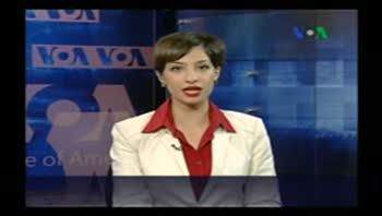سریال نابغه ها - گاف الناز کیانی؛ زلزله در بجنورد با 30 هزار کشته