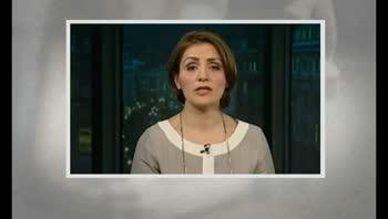 بی بی سی: اروپا جهنمی برای زنان