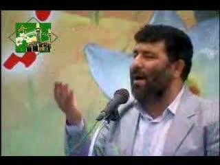 میلاد امام حسین (ع) / سعید حدادیان