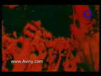 شهید بهشتی / هفتم تیر / نماهنگ