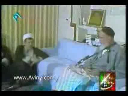 شهید بهشتی / هفتم تیر