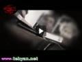 مستند شوک - سودای شهرت